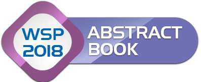 Abstract Book WSP 2018